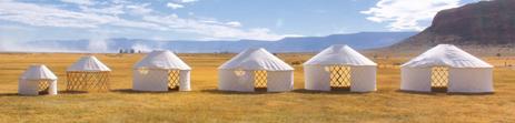 Yurt kit basic camping yurts lineup463 solutioingenieria Choice Image