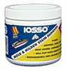 IOSSO - Mold, Mildew & Stain Remover