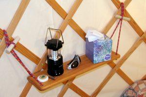 rental_yurt_interior3