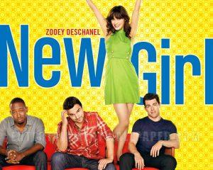 new_girl