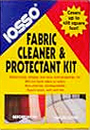 IOSSO - Clean & Protect Kit