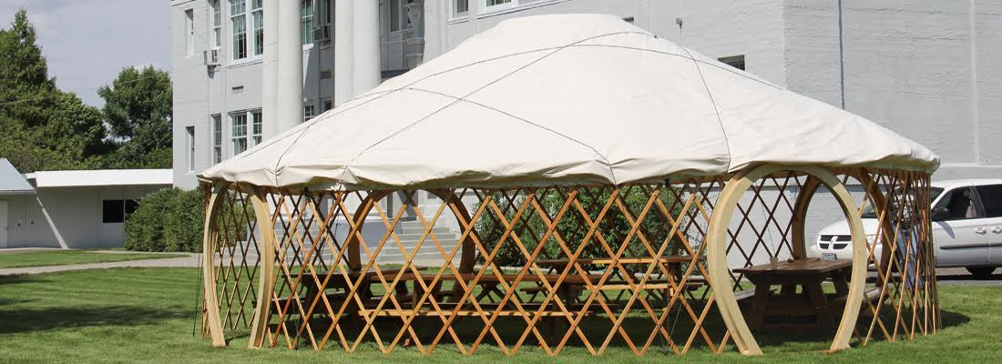 Buy A Yurt Camping Yurts They do not produce in mongolia, they buy low quality yurts from. buy a yurt camping yurts